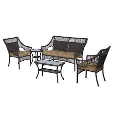 Full Size of Patio:53 Q Patio Table And Chair Cover With Umbrella Hole 53  ...