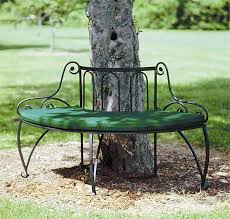 Best 25 Wrought Iron Garden Furniture Ideas On Pinterest Garden Metal Bench