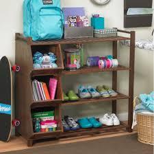 normal kids bedroom. Kids Bedroom Furniture Storage   Home Decor Normal