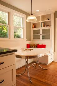 Kitchen Tables Portland Oregon Mkm Architecture Inc Portland Oregon Portfolio Bungalow