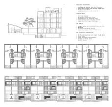 low income housing business plan by the architectural league of new york the cost of living
