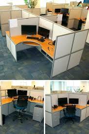 home office pod. Home Office: Elegant Office Sleep Pod House Ideas Google