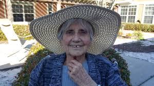 Carol (Decker) Bergmann Vlahos obituary - News - The Star, Port St. Joe -  Port St. Joe, FL
