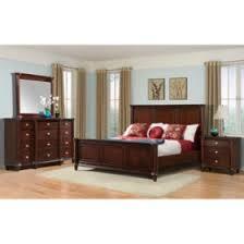 Gavin Bedroom Furniture Set (Assorted Sizes) - Sam's Club