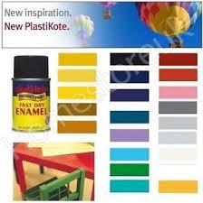 Plastikote Colour Chart Details About Plasti Kote Aerosol Fast Dry Enamel Spray Paint Color Wood Metal Plastic Ceramic