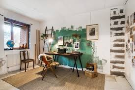 design home office layout home. Home Office Layout Tips To Be Simple And More Productive - Best For Beautiful Design