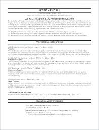 Daily Lesson Plan Template Doc Sample Daily Lesson Plan Template
