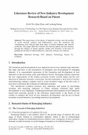 essays on social networking literature review on research and  literature review on research and development literature review dfid literature review the literature review in research