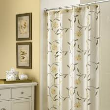shower curtain with matching window valance curtains wall decor pertaining to proportions 1500 x 1500