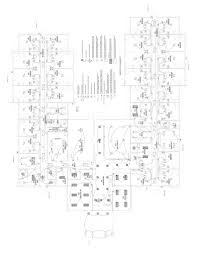 Electrical engineer drawing at getdrawings free for personal