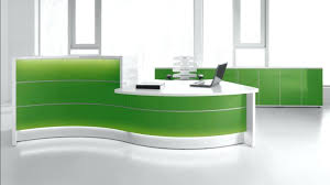 office counter designs. Office Counter Desk Counters Designs Beautiful Home Design Work Ideas Large Size File N