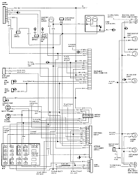 caprice wiring diagram wiring diagrams