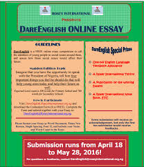 essays on reading books custom essays academic papers at best essay on reading of books