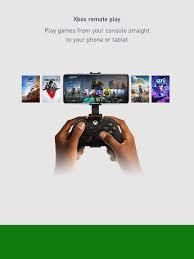 La consola xbox360 es una de las mas usadas del mundo y posee los mejores juegos aparte de la ps4. Xbox Apps En Google Play