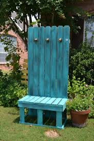 wood fence panels door. Old Fence Boards To Create A Cute Bench. Door Knobs Wood Panels