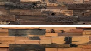 dark wood floor sample. Reclaimed Wood Dark And Multi Floor Sample