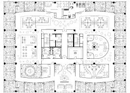 executive office layout ideas. designing an office layout delighful designs design software 5 on inspiration executive ideas i
