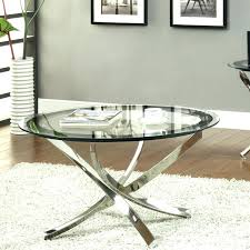 walnut and glass coffee table uk table small round glass coffee table living room coffee table walnut and glass coffee table uk