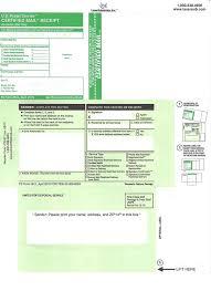 10 Certified Mail Label Farmer Resume
