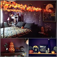 halloween lighting tips. Halloween Decor Tips Lighting