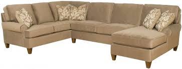 Sofas Center King Hickory Sofa Sofas Excellent Picture Ideas 1