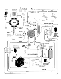Pretty murray tractor wiring diagram contemporary the best