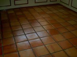 cleaning terracotta flooring tiles s images in stan