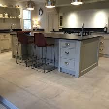full size of floorkitchen floor tiles home depot white ceramic tile lowes flooring kitchen floor tiles o58 floor