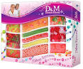 Плетение бисером набор для детей