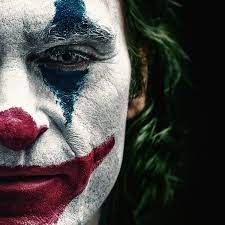 Ultra Hd Joker Wallpaper Ipad