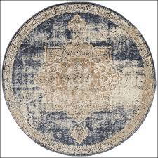 round entry rugs page best ideas of interior design with regard to idea 8