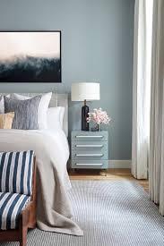 best paint for bedroom walls. Modren Paint The Best Paint Colors For Master Bedrooms Bedroom Walls C