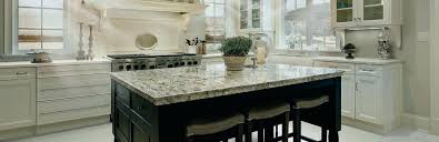 allen and roth countertops countertop colors