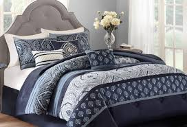 full size of duvet navy blue duvet cover king navy blue bedding sets and quilts