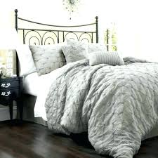 Prissy Ideas Comfy Comforter Sets Best Brown On Blue Bedrooms Shabby ...
