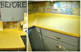 yellow kitchen countertops yellow kitchen counter resize yellow marble kitchen countertops