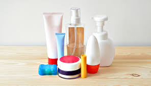 The Ultimate Guide to <b>Travel</b> Toiletries (with Printable Checklist)