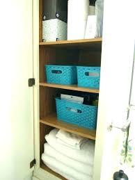 storage shelves target wood storage shelves target wall storage shelves target storage shelves target