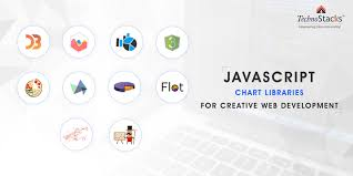 Javascript Chart Framework Top 10 Javascript Chart Libraries For Creating Attractive