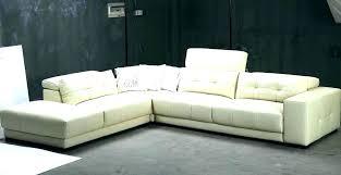 leather sofa black friday dubai reclining canada genuine modern sets sectionals furniture