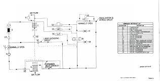 window unit air conditioner wiring diagram wiring library automotive air conditioning wiring diagram ac compressor wire diagram