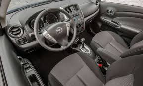 2018 nissan versa redesign. exellent redesign nissan would try in optimizing the overall spaces and be increasing  trunk sizes models for giving gorgeous look to this car  and 2018 nissan versa redesign n