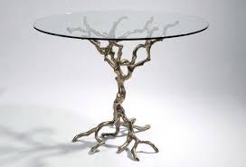 artistic furniture. Artistic Furniture. Tree Occasional Table Furniture U
