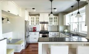 Remodel Financing Of 40 What Is The Homestyle Renovation Loan Modern Delectable Kitchen Remodel Financing Minimalist