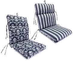 Walmart Clearance Patio Chair Cushionspatio Cushions Salepatio