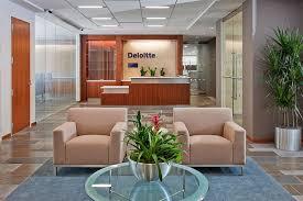 interior design miami office. 1 / 10 Interior Design Miami Office E