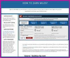 Skymiles Conversion Chart Custom Delta Look Up Frequent Flyer Number The Points Ninja