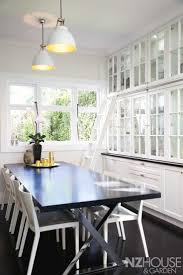 Kitchen And Garden 17 Best Images About Kitchen Dining Rooms On Pinterest Local
