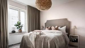 Уютная спальня: 15+ секретных ингредиентов