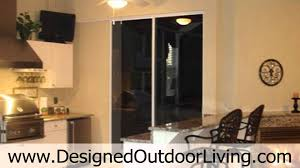 Outdoor Kitchens Sarasota Fl Outdoor Kitchens Outdoor Countertops And Outdoor Cabinets From